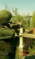 Уроки военного дела и азы выживания