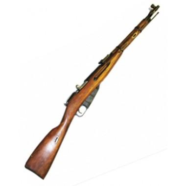 Учебная винтовка Мосина образца 1891/30 г.