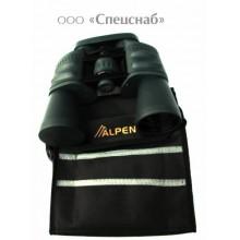 Бинокль Alpen 28x50