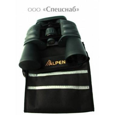 Бинокль Alpen 20x50