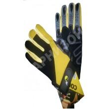Перчатки Гарден