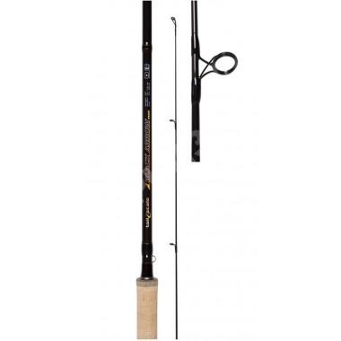 Спиннинг Карбон Black Arrow2.7м