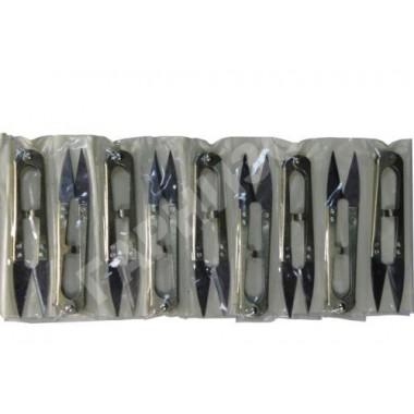 Ножницы для лески