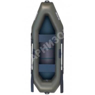 Лодка Шторм 260с