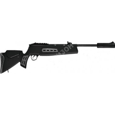 Пневматическая винтовка HATSAN MoD.125